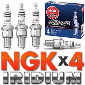 4-8-PC-NGK-Iridium-Spark-Plug-Set-OEM-UPGRADE-More-Power-Mileage-Last-Longer