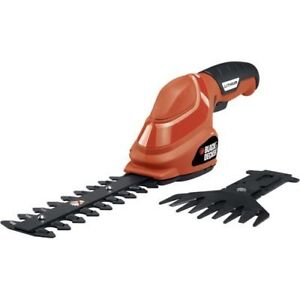 Black-Decker-Compact-Shrub-Shears-GSL35R