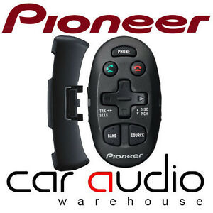 buy remote control car with 170971128860 on Item 24246 Fly Audio E7532NAVI 1 2008 2009 Subaru Impreza further Optocoupler Pc817 in addition Index together with 32668912730 furthermore Item 10750 Alpine CDA 9886.