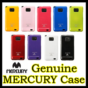 Samsung-Galaxy-S2-i9100-Mercury-Jelly-Case-Genuine-Cover