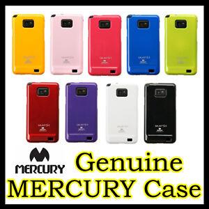 Samsung-Galaxy-S2-i9100-Mercury-Jelly-Case-Genuine-Cover