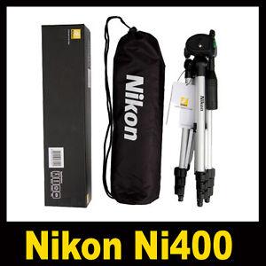 Nikon-Ni400-Tripod-for-CANON-SONY-SAMSUNG-CAMERA-Worldwide-Freeshipping
