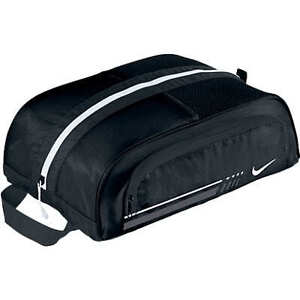 2012 Nike Sport Golf Shoe Bag / Tote NEW OUT
