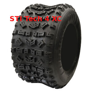 ITP - Maxxis - HighLifter - STI - Kenda - CST - at ATV TIRE RACK Kingston Kingston Area image 9