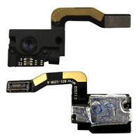 Front Camera Head Cam Flex Cable Ribbon Parts For iPhone 3 3Gen
