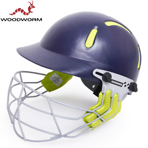 Cricket-Helmet-Boys-or-Mens-Size