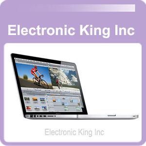 NEW-Apple-Macbook-Pro-2-7GHz-2-7-GHz-15-4-MD546LL-A-8GB-HI-RESOLUTION-ANTIGLARE