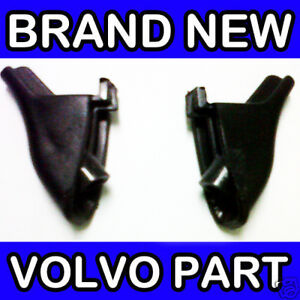 VOLVO-V40-Luggage-cover-Load-Cover-replacement-hooks
