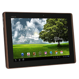 ASUS-Eee-Pad-Transformer-TF101-16GB-Android-Tablet-Wi-Fi-10-1in-Espresso
