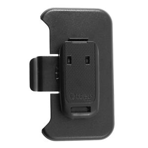 OtterBox-Defender-Series-Holster-For-Apple-iPhone-4-4S-Black-w-Belt-Clip-OEM-US