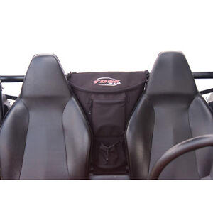 Cab-Pack-Holder-Storage-Bag-Polaris-RANGER-RZR-S-800-2009-2014-NEW-Tusk