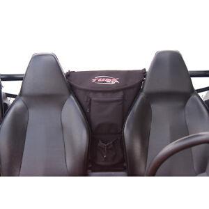 Cab-Pack-Holder-Storage-Bag-Polaris-RANGER-RZR-S-800-2009-2014-NEW-Tusk
