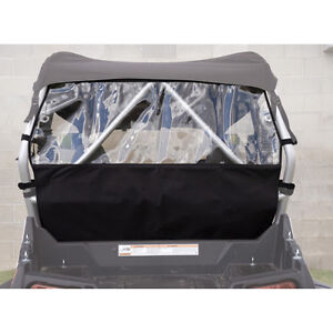 Rear-Back-Window-UTV-Polaris-RANGER-RZR-4-800-2010-2011