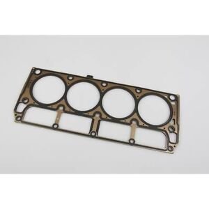 GENUINE-GM-MLS-HEAD-GASKET-CHEV-HOLDEN-LS2-6-0L-SINGLE-GASKET-GM12589227