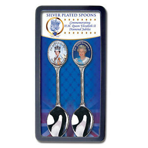 HM-QUEEN-ELIZABETH-II-DIAMOND-JUBILEE-2012-SOUVENIR-SILVER-PLATED-SPOON-SET