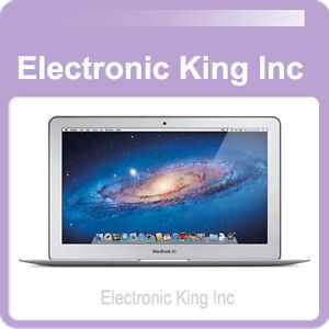 NEW-Apple-Macbook-Air-1-7GHz-1-7-GHz-11-6-MD223LL-A-i5-4GB-RAM-64GB-JUNE-2012