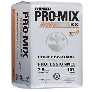 3-8-cf-PREMIER-PRO-MIX-BX-PRO-MIX-BX-0432P-10381RG-PLANTING-POTTING-MEDIUM