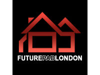 LETTINGS NEGOTIATOR REQUIRED SPITALFIELDS E1