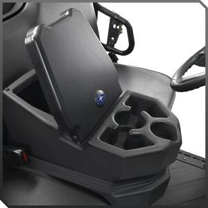 CENTER-SEAT-STORAGE-CONSOLE-CUP-HOLDERS-09-10-11-12-RANGER-500-800-900-XP-HD