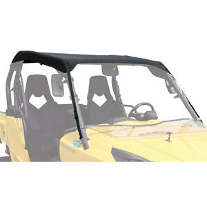 Tusk-Fabric-Roof-Soft-Cover-Top-UTV-Can-Am-Commander-1000-X-XT-2011-2012