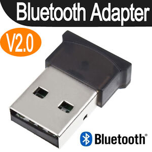 Micro-Mini-USB-2-0-Bluetooth-V2-0-V1-2-EDR-Dongle-Wireless-Adapter-for-PC-Laptop