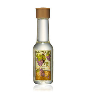 SKINFOOD-Grape-Seed-Oil-Rich-Cleansing-Oil-150ml