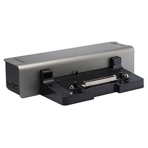 HP 120W Docking Station (KP080AA) for HP 6930P 8530P 8730W NC4400 6900 8500 8700