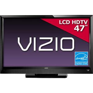 Vizio-47-E470VLE-LCD-Flat-Panel-HDTV-1080P-60-Hz-Full-HD-IN-THE-ORIGINAL-BOX