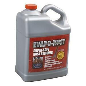 Summit-Cleaning-Solution-EVAPO-RUST-Rust-Remover-1-Gallon-Ea-EVAPORUST