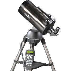 SkyWatcher-Skymax-127-AZ-SynScan-GO-TO-Maksutov-Cassegrain-Telescope
