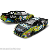 Carl Edwards 1/24 Scale NASCAR Diecast Cars