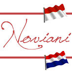 Noviani