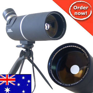 Maksutov-Casseg-rain-34x-100x-65mm-spotting-scopes-NEW