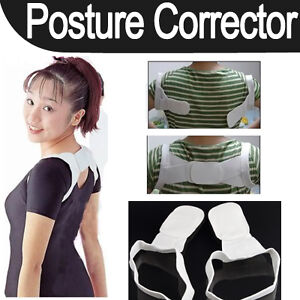 Posture-Corrector-Beauty-Body-Back-Support-Shoulder-Brace-Band-Belt-Correction