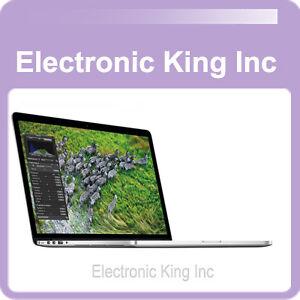 NEW-Apple-Macbook-Pro-2-3GHz-2-3-GHz-15-4-MC975LL-A-i7-8GB-RAM-256GB-RETINA