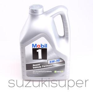 Mobil 1 engine oil 5w30 5 litre fully synthetic motor oil for 5w30 motor oil sale