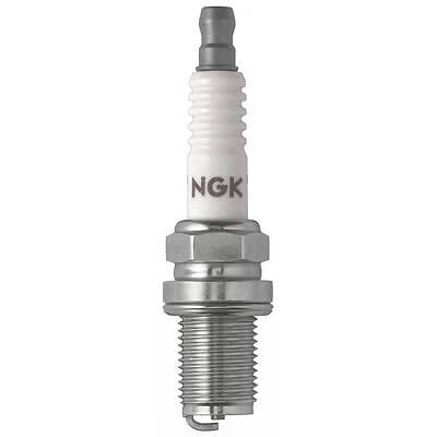 NGK 7173 R5672-8 Spark Plug IMCA NHRA