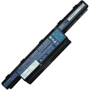 Laptop-Battery-Acer-GATEWAY-NV49C-NV53A-NV59C-NV55C-NV73A-NV79C-AS10D31-AS10D41
