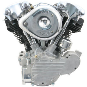 S-amp-S-KN93-KNUCKLEHEAD-STYLE-ENGINE-FOR-HARLEY-DAVIDSON
