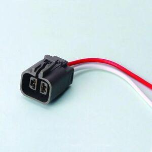 alternator repair harness connector for maxima murano i30 i35 nissan ebay