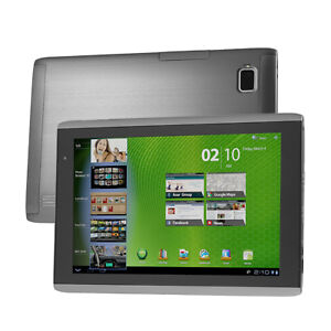 Acer-Iconia-A501-16GB-HD-Tablet-Wi-Fi-3G-AT-T-10-1in-Dark-Chrome