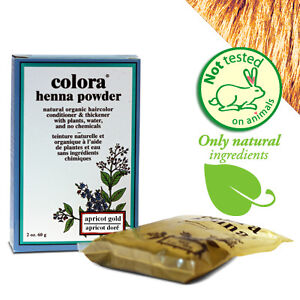 Henna Powder. Delivery for Calgary, Airdrie and Okotoks Calgary Alberta image 3