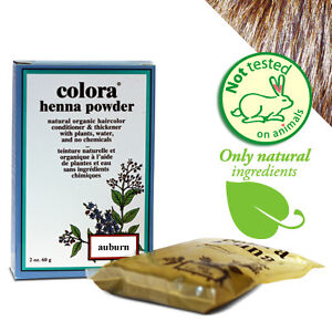 Henna Powder. Delivery for Calgary, Airdrie and Okotoks Calgary Alberta image 5
