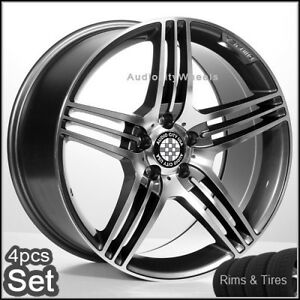 20 034 inch for mercedes benz wheels and tires rims wheel for Mercedes benz 20 inch wheels