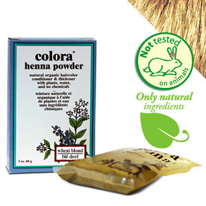 Henna Powder. Delivery for Calgary, Airdrie and Okotoks Calgary Alberta image 7