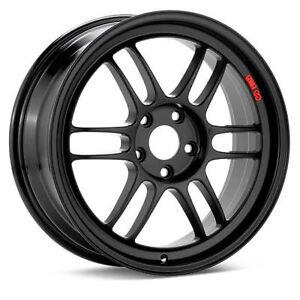 ENKEI-RPF1-wheels-17-x-9-5-18-Nissan-Skyline-R32-R33-GTR-Silvia-S14-S15-SUPRA