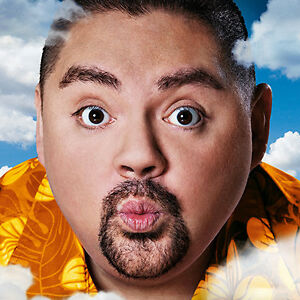 Looking for 3/4 tickets to Gabriel Iglesias
