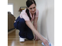 Nothing is overlooked,£8ph,Deep,Cleaning FromTop to Bottom,End of Tenancy,Cleaning Services,Cleaner