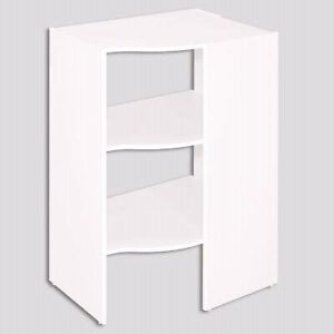 2 closetmaid corner shelf organizers  Kitchener / Waterloo Kitchener Area image 1