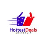 hottest_deals_australia